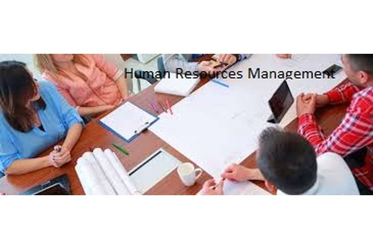 Unit 21 Scenario of Human Resources Management Assignment