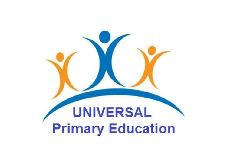 Role of Primary Education in Development