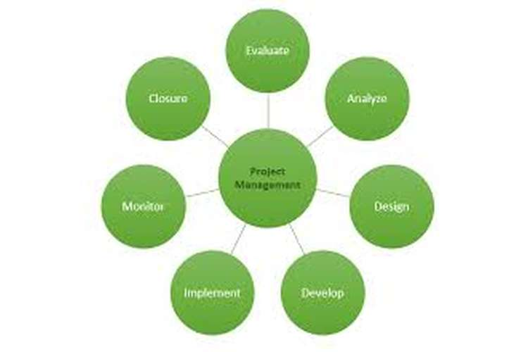 Unit 6 Managing a Successful Business Project Assignment Solution