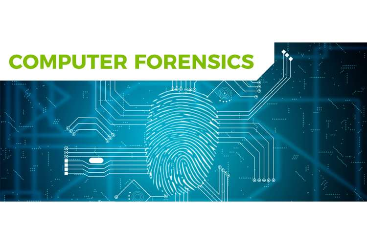 COIT20267 Computer Forensics Assignments Solution