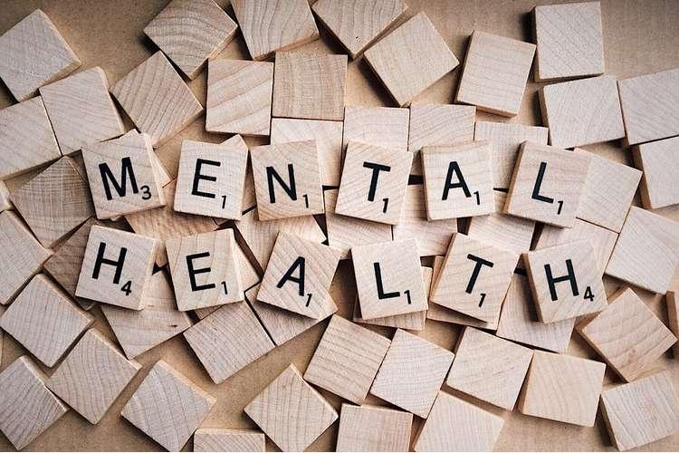 NURS1132 Mental Health Nursing Assignment Solution
