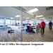 Unit 22 Office Development Assignment