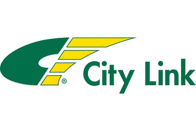 Unit 3 Managing Human Resources Assignment City Link