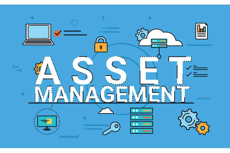 Asset Management Oz Assignment Help