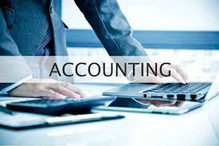 ACT507 Accounting for Managers