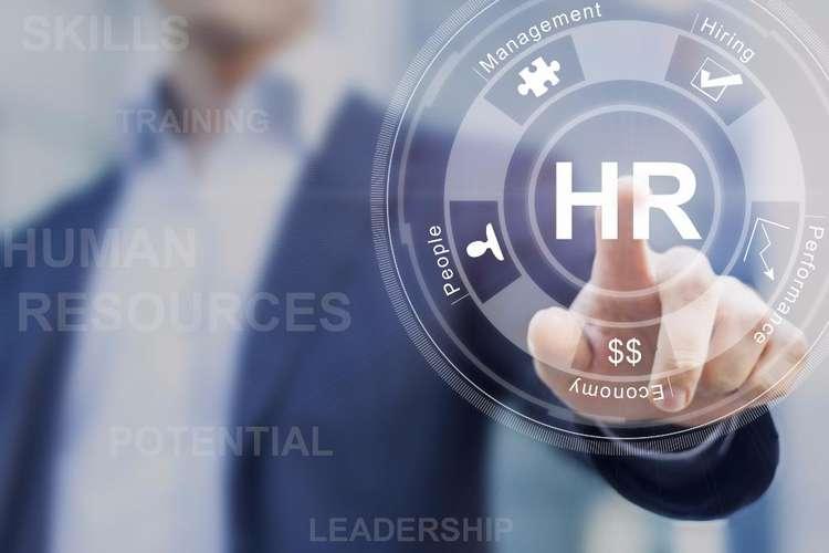 HRM502 Human Resource Management Oz Assignment Help
