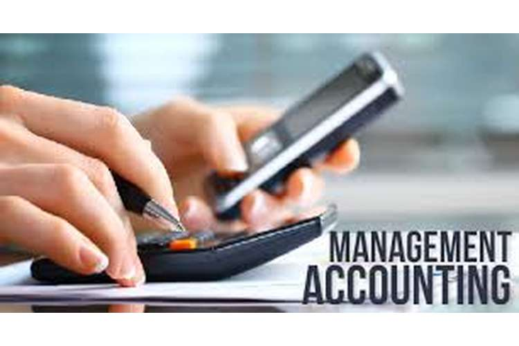 acc management accounting assignment help essay writing acc203 management accounting assignment help