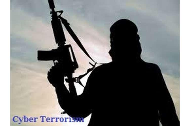 Cyber Terrorism Assignment Help
