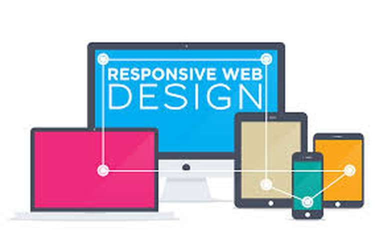 COIT 20268 Responsive Web Design Assignment Help
