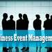 Unit 38 Assignment Business Event Management