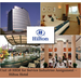 HRM for Service Industries Assignment Hilton Hotel
