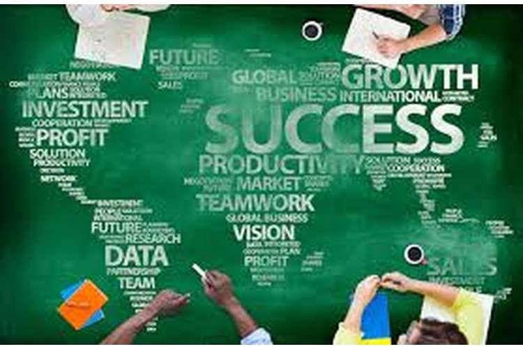 BSBMKG606 Evaluate International Marketing Opportunities Assignment