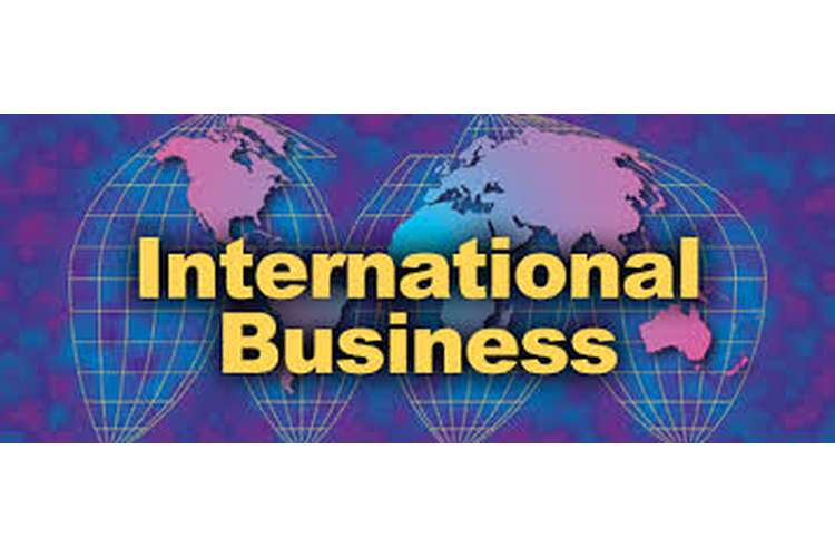 International Business Strategy Assignment Help