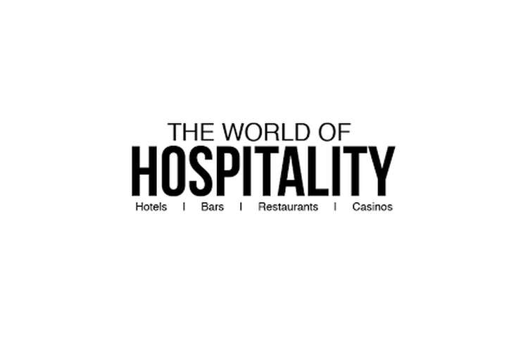 Unit 1 Assignment on Contemporary Hospitality Industry