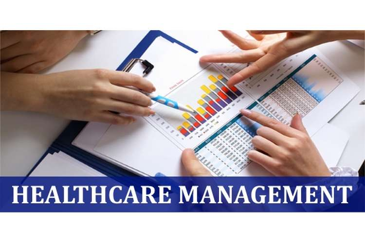 Public Healthcare Management Oz Assignments