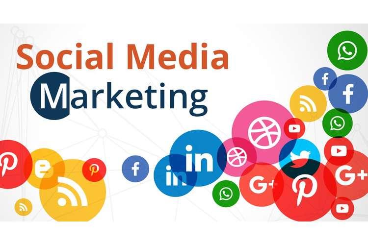 Social Media Marketing OZ Assignment Help