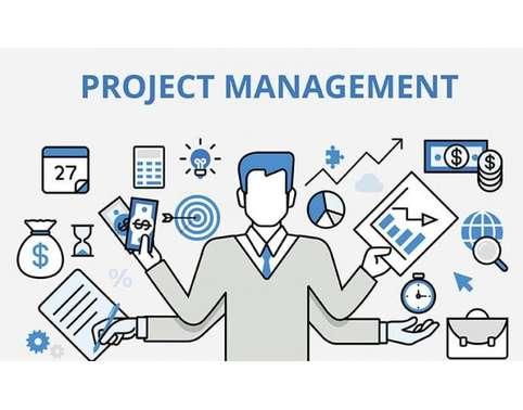 BSB51415 Project Management OZ Assignment Help