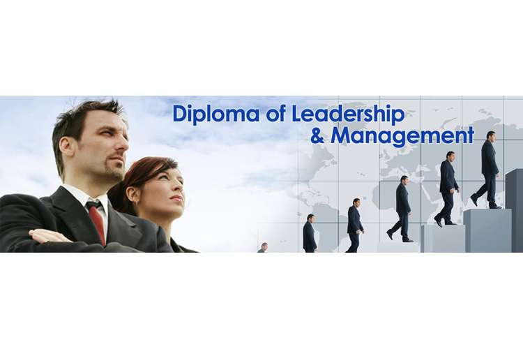 BSB51915 Diploma of Leadership and Management Assignments
