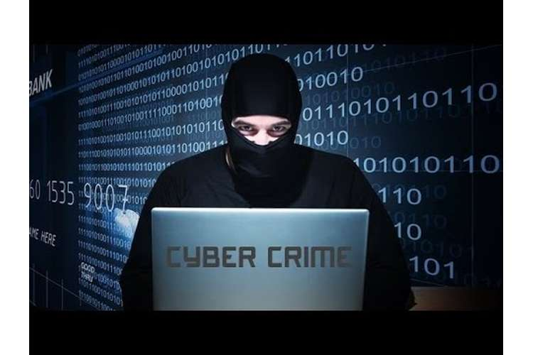 Cyber Crime Assignment Help