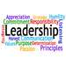 BUMGT5970 Leadership Assignment Solution