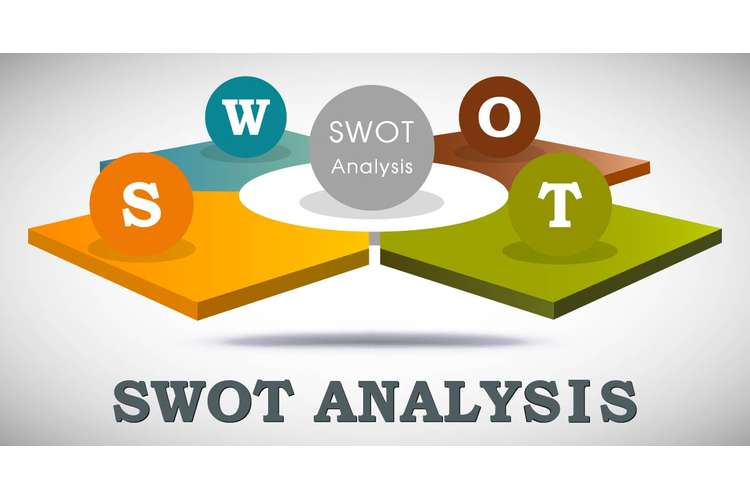 Swot Analysis Oz Assignments Help