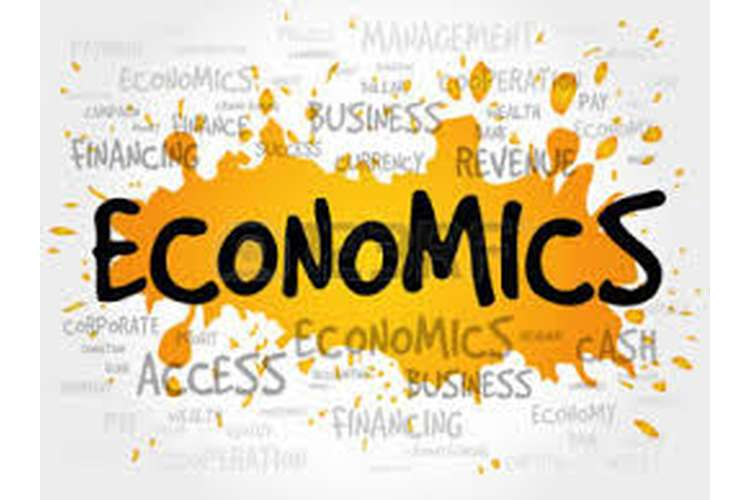 ECON11026 Principles of Economics Assignment Help