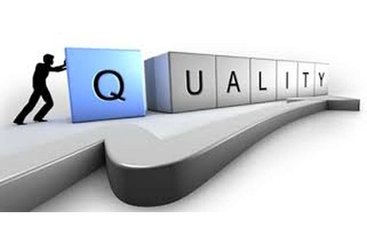 Quality Management System Assignment Help