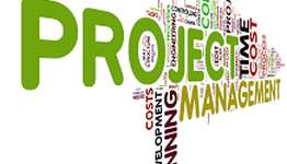 ITC 505 ICT Project Management Assignment Solution