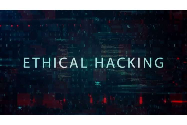 CSI5208 Ethical Hacking And Defense Assignment