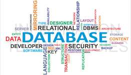 HS2021 Time Tracking Database System