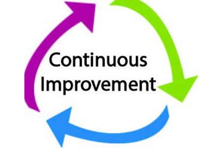 BSBMGT403 Implement Continuous Improvement Assignment Help