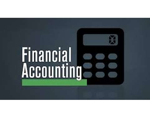 ACC203 Financial Accounting Assignment Help
