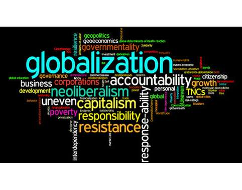 globalization assignment Think about what you have read and seen in the news on globalization consider the fact that the clothing we wear, the cars that we drive, the cell phones we use to communicate and the.