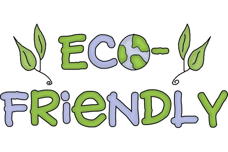 Impacts of Eco-friendly Essay Assignments Solution