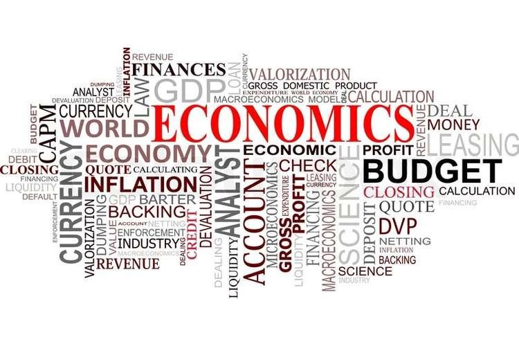 Applied Economics Oz Assignment Solution