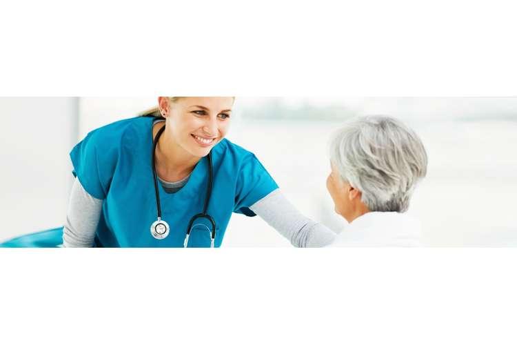 Nursing Care Assignment Help