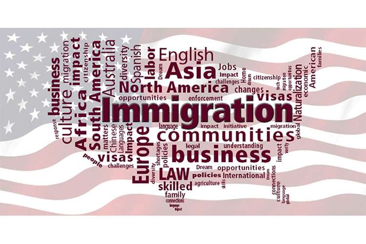 LML6002 Australian Immigration Law Oz Assignments