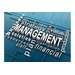 MGT501 Contemporary Management Assignment Help