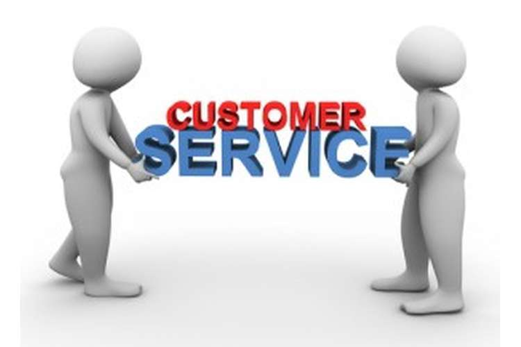 manage quality customer service assignment Bolton and drew (1991a) and parasuraman at el(1988a) argued that although evaluation of service quality will help customers to form an attitude towards service provider, customer satisfaction is not obvious and satisfaction level is based on how well the delivered service meet customer's expectation(cited in agnes ky, 2002.