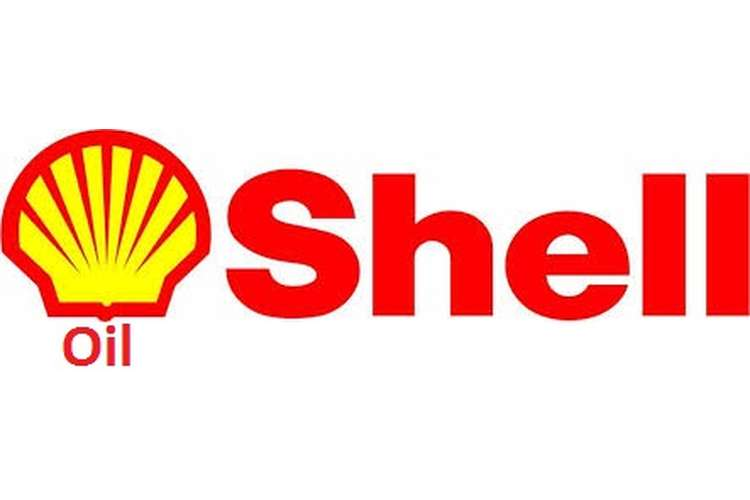 Business Environment Assignment - Shell Oil