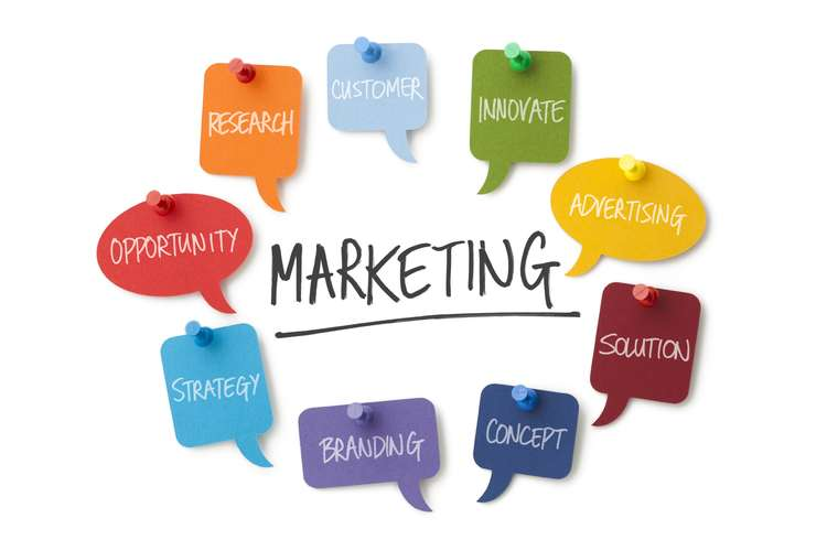 MKTG101 Marketing Fundamentals Assignments Solution