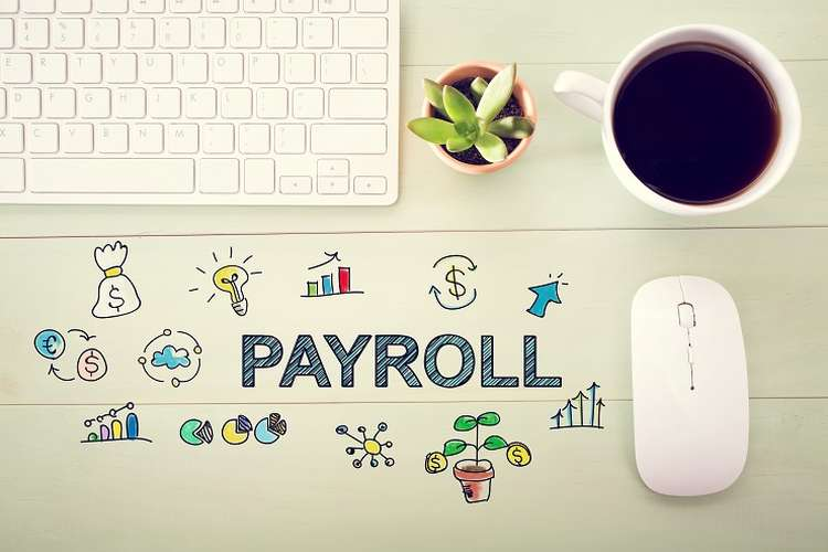 BSBFIM502 Manage payroll Assignment Help