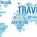 International Tourism Development Assignments
