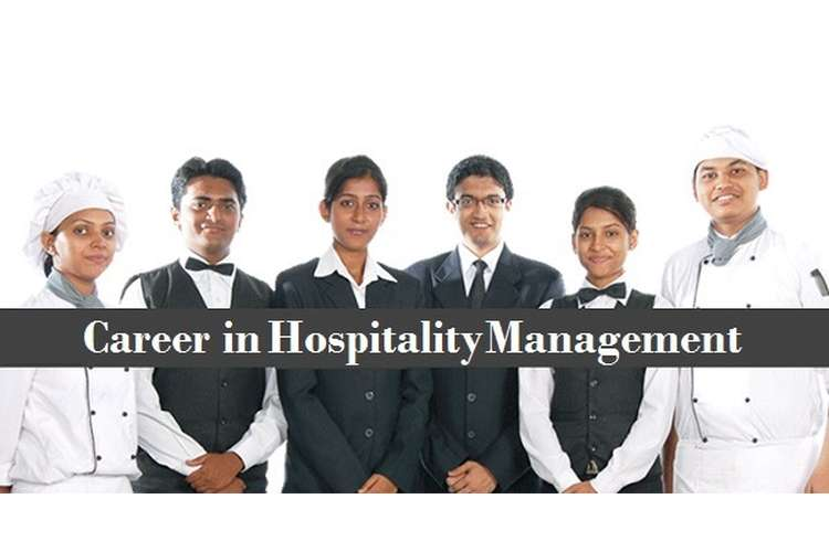BX3193 Hospitality Management Oz Assessment