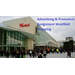 Unit 18 Advertising & Promotion Assignment - Westfield Shopping
