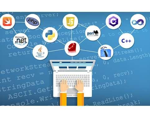 SIT203 Web Programming Assignment Help