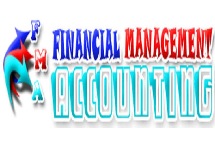 Financial and Management Accounting Assignment solution