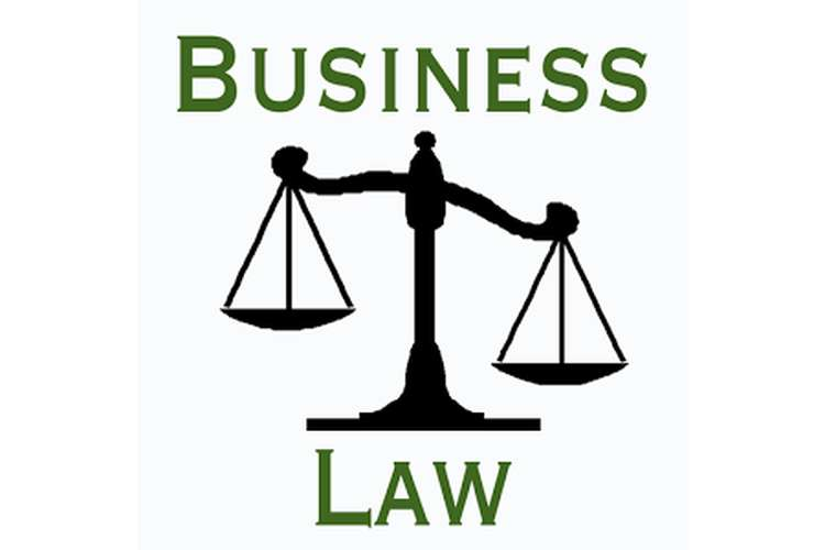 business law assignment critical legal This assignment is designed to assess your critical thinking problem solving whether on the part of business and industry or on the part of the public.