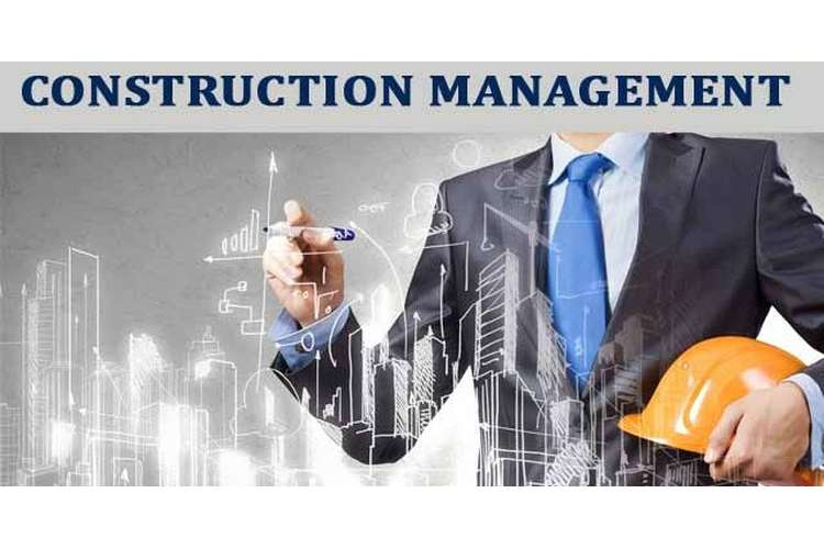 Construction Management Assignment Help
