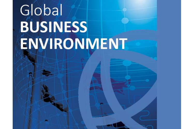 Global Business Environment Oz Assignments